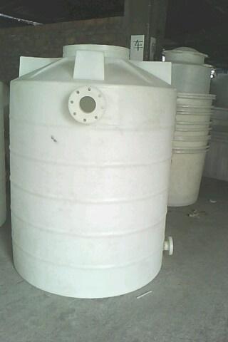 供应特级防腐储罐生产厂家