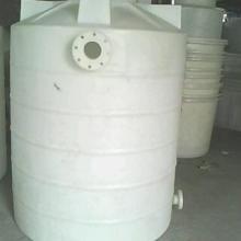 供应湖南10吨塑料水塔化工储罐厂家直销