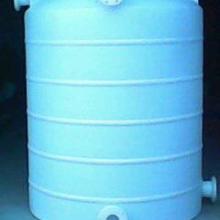供应张家界塑料水塔生产厂家