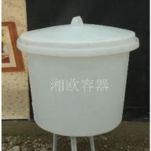 供应湖南带盖腌制桶