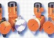进口计量泵进口加药泵定量泵酸碱泵图片