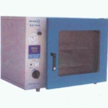 供应常温干燥箱桌上型干燥箱上海生产常温干燥箱恒温恒湿试验箱批发