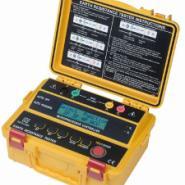 接地电阻测试仪/地阻表/接地摇表图片