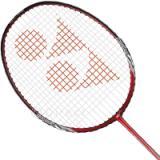供应羽毛球拍专用网