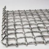供应锰钢矿筛网