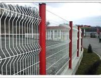 供应铁路护栏网供应商,铁路护栏网价格,柳州铁路护栏网生产厂家