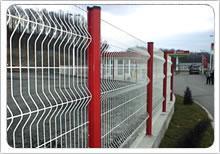 供应柳州铁路护栏网价格,柳州铁路护栏网供应商,柳州铁路护栏网生产厂家图片