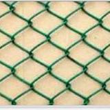 供应勾花网价格优惠厂家直销美观耐用