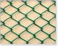 供应涂塑勾花网生产厂家涂塑勾花网生产厂家广西柳州兴业筛网图片