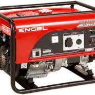 大连柴油发电机组汽油发电机图片
