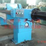 供应机械保压压滤机