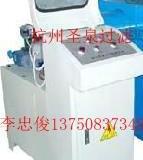 供应板框压滤机液压系统