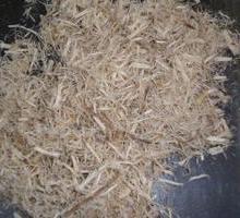 供应木材粉碎机木屑机,专业生产厂家图片