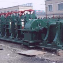 轧钢机 热轧机 轧钢机设备 轧钢机械 铝板轧机 河南中远重型制造