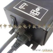 百维安1000W电子镇流器图片