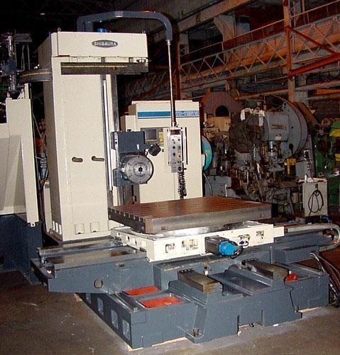 供应旧数控热处理机床进口报关代理