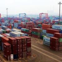 配电输电设备香港进口代理/进口报