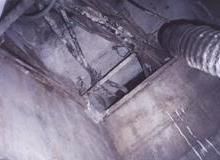 供应专业的堵漏工程:地下室防水堵漏建筑装修施工、防水维修