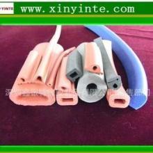 供应进口硅胶发泡管/深圳硅胶管批发