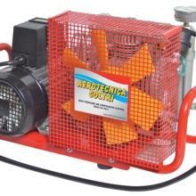 供应空气呼吸器充气泵