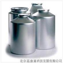 供应维生素E油︱北京惠康源生物科技有限公司图片