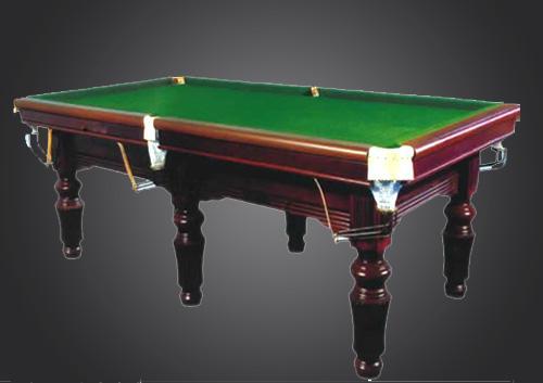 供应厂家直销台球桌南京星迪台球桌厂