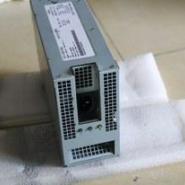 IBM小型机7703电源图片