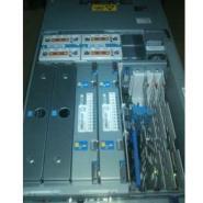IBM小型机8204-E8A图片
