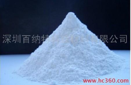 氧化锌图片/氧化锌样板图 (2)