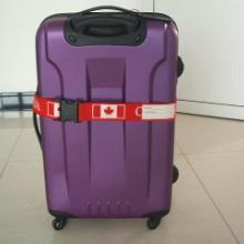 供应箱包旅行带 行李带 背包配件箱包旅行带行李带背包配件