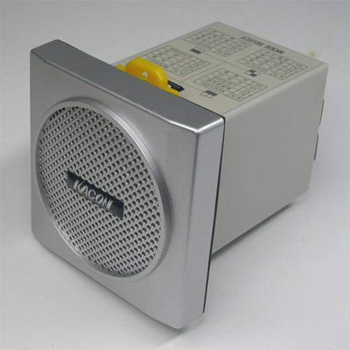 供应郑州凯昆蜂鸣器价格说明欧姆龙蜂鸣器进口蜂鸣器