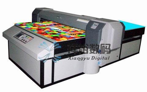 供应电脑数码印花机