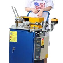 供应弹簧铁线对焊机