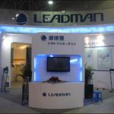 供应2011陕西专业设计搭建服务公司