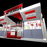 2011第五届中国国际航空电子及测试设备展览暨航空电子高层论坛2