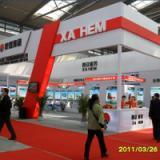 供应2011中国国际教育技术装备博览-展会搭建-西安大千展览