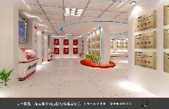 2013中国西部铸造博览会选大千图片