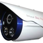 130万红外高清低照度网络摄像机图片