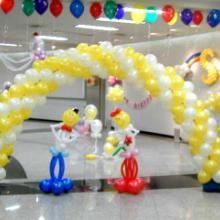 供应深圳创意气球