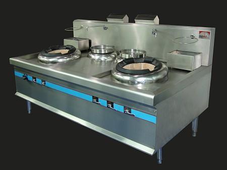 主营:         厨具,厨房设备,厨房设备用品图片