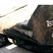 应深圳实木地板家具地板菠萝格图片