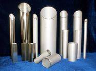 供应304薄壁不锈钢水管,不锈钢水管哪家好图片