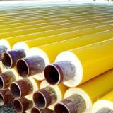 供应PE发泡保温不锈钢管,PE发泡保温不锈钢管最低价格