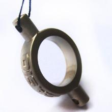 供应金属挂饰手机绳金属配件金属钥匙扣生产供应商批发
