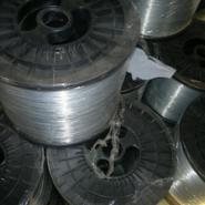 供应055mm订书钉专用铁丝