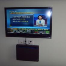 重庆销售电视挂架机顶盒挂架挂盒,重庆出销电视机挂架机顶盒挂挂架包安装批发