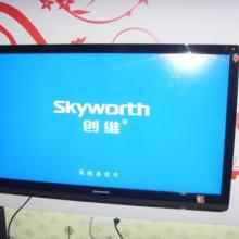 重庆平板电视挂架支架在屏幕液晶电视专用支架销售,专业安装移机服务电话批发