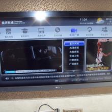 重庆松下等离子电视机专用电视挂架支架安装,重庆等离子电视大支架安装批发