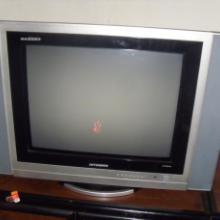 重庆渝中区显像管电视机维修服务电话,重庆渝中区电视机CRT电视维修批发