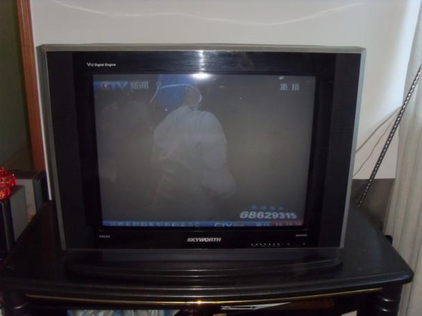 显像管图片 显像管样板图 重庆显像管电视有声音没图像 重...